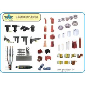 Power Electrical Components and Accessories